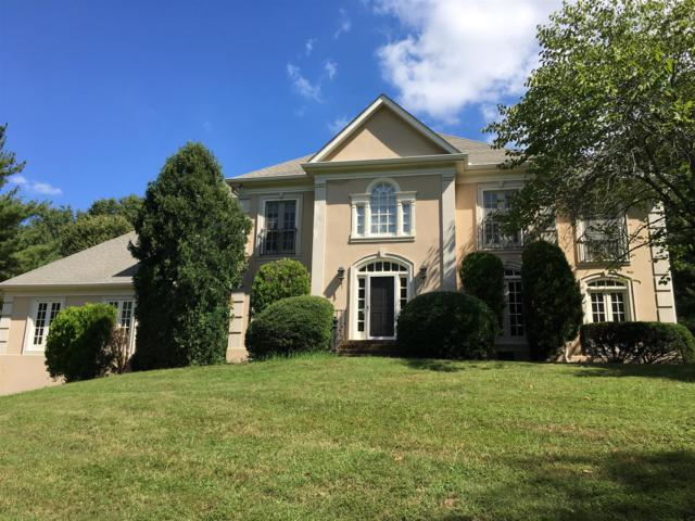 1182 Travelers Ridge Dr, Nashville, TN 37220 (MLS #2001931) :: The Helton Real Estate Group