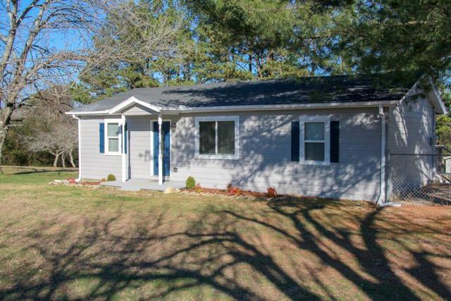 2960 Morgan Rd, Joelton, TN 37080 (MLS #2002032) :: Fridrich & Clark Realty, LLC