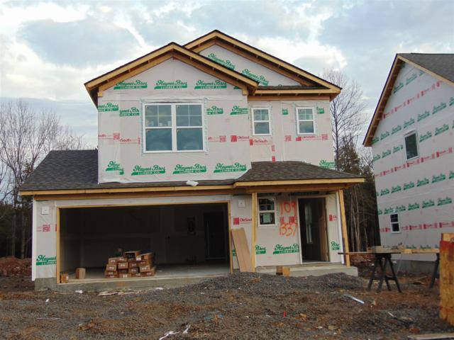 1337 Maritime Port, Antioch, TN 37013 (MLS #2002069) :: John Jones Real Estate LLC