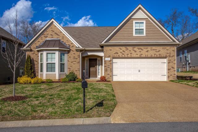 1090 Solomon Ln, Spring Hill, TN 37174 (MLS #2002093) :: REMAX Elite