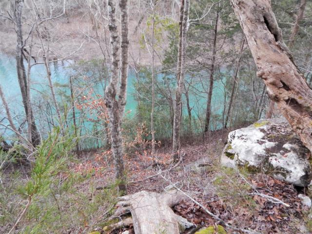 18 Lot-Rock Island Shores Dr N, Rock Island, TN 38581 (MLS #2002134) :: Nashville on the Move