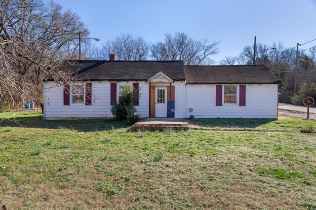 661 Moormans Arm Rd, Nashville, TN 37207 (MLS #2002300) :: John Jones Real Estate LLC