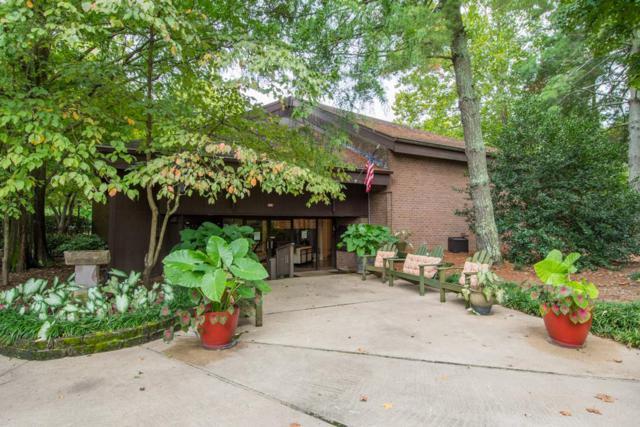 109 Bear Track Dr., Nashville, TN 37221 (MLS #2002453) :: Armstrong Real Estate