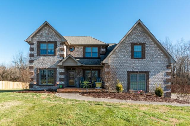 7132 Bidwell Rd, Joelton, TN 37080 (MLS #2002489) :: Clarksville Real Estate Inc