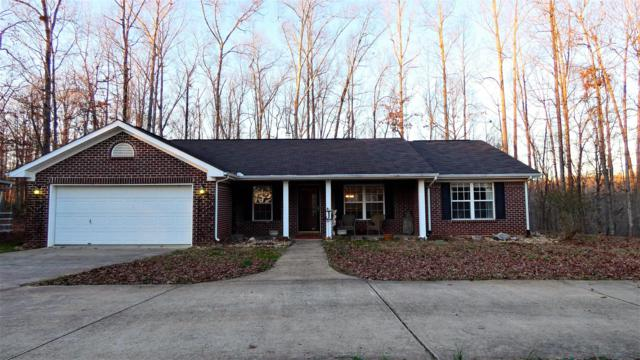 48 Sweet Springs Rd, Kelso, TN 37348 (MLS #2002533) :: Fridrich & Clark Realty, LLC