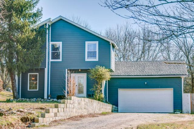 108 Rolling River Ct, Nashville, TN 37221 (MLS #2002643) :: Armstrong Real Estate