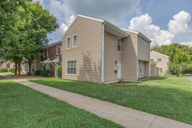 1308 Granville Rd, Franklin, TN 37064 (MLS #2002684) :: HALO Realty