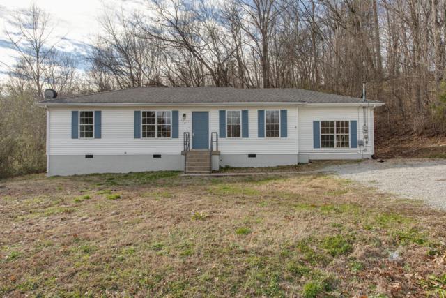 170 Allen St, Lewisburg, TN 37091 (MLS #2002719) :: REMAX Elite