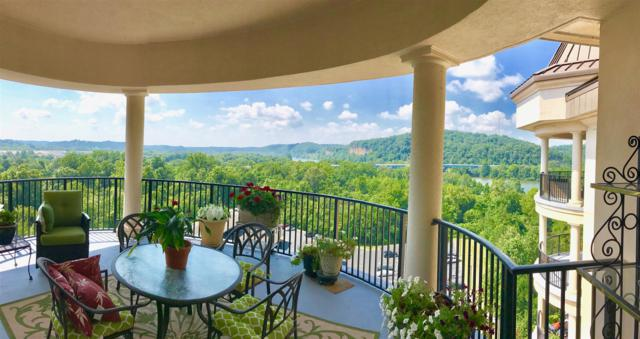 400 Warioto Way Apt 1005, Ashland City, TN 37015 (MLS #2002860) :: The Kelton Group