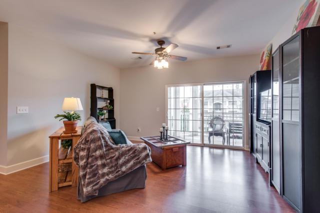 7221 Althorp Way, Nashville, TN 37211 (MLS #2002862) :: RE/MAX Choice Properties