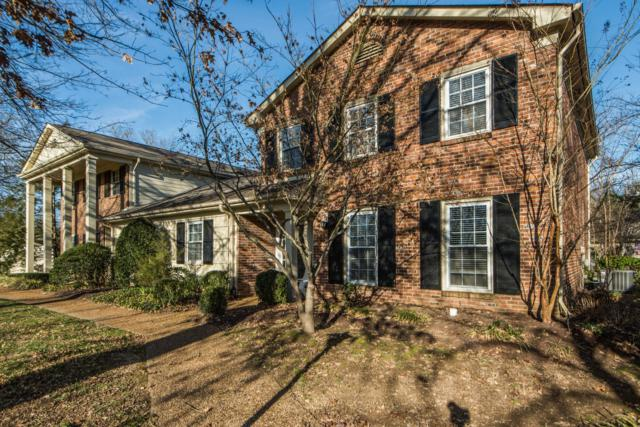 147 Boxwood Dr, Franklin, TN 37069 (MLS #2002929) :: RE/MAX Choice Properties