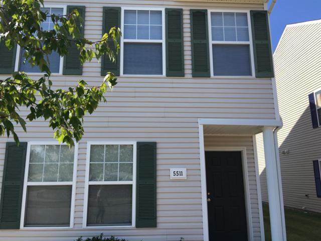 5511 Cedar Ash Xing, Antioch, TN 37013 (MLS #2003044) :: John Jones Real Estate LLC