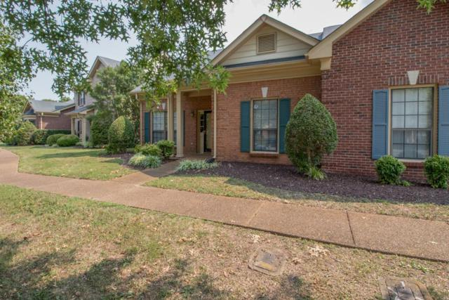 8906 Sawyer Brown Rd, Nashville, TN 37221 (MLS #2003190) :: Exit Realty Music City