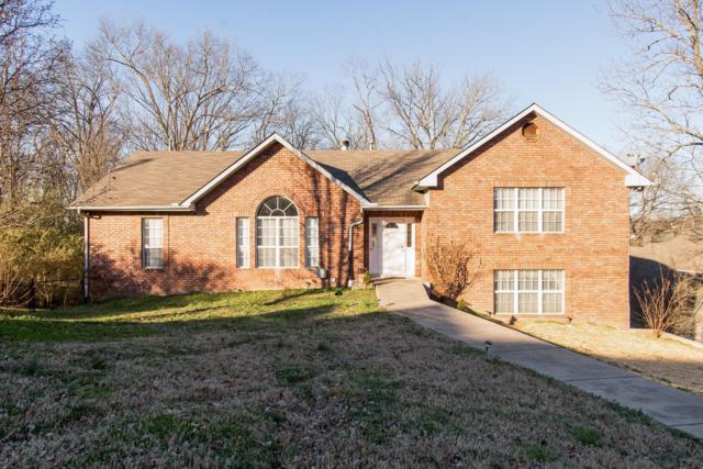 2346 Rader Ridge Rd, Antioch, TN 37013 (MLS #2003255) :: Five Doors Network