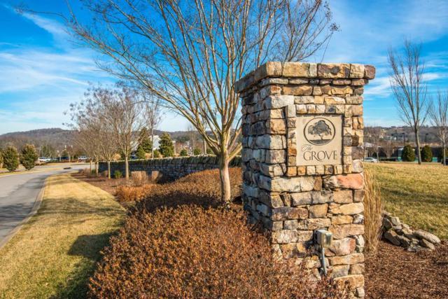 7200 Shagbark Dr, College Grove, TN 37046 (MLS #2003271) :: RE/MAX Homes And Estates