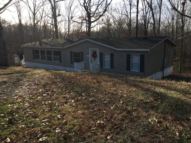 200 Whitfield, White Bluff, TN 37187 (MLS #2003288) :: CityLiving Group