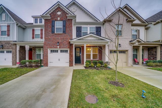1034 Livingstone Ln, Mount Juliet, TN 37122 (MLS #2003368) :: REMAX Elite