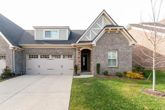 14 Misty Court, Lebanon, TN 37090 (MLS #2003396) :: REMAX Elite