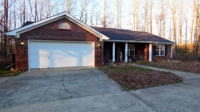 48 Sweet Springs Rd, Kelso, TN 37348 (MLS #2003568) :: Fridrich & Clark Realty, LLC
