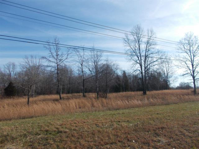 0 Highway 41-A, Joelton, TN 37080 (MLS #2003583) :: Clarksville Real Estate Inc