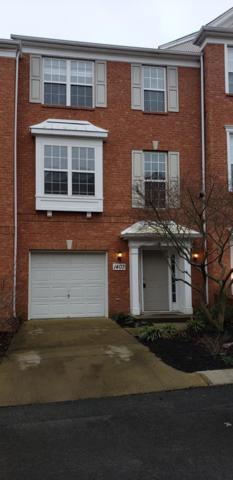 7252 Highway 70 S Apt 1403, Nashville, TN 37221 (MLS #2003603) :: The Helton Real Estate Group