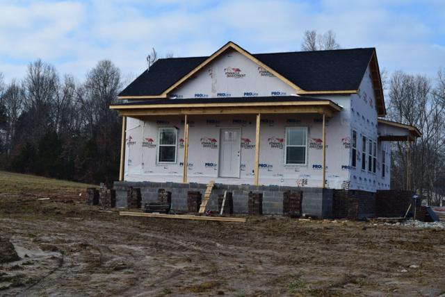 1184 Liberty Rd, Charlotte, TN 37036 (MLS #2003620) :: Clarksville Real Estate Inc