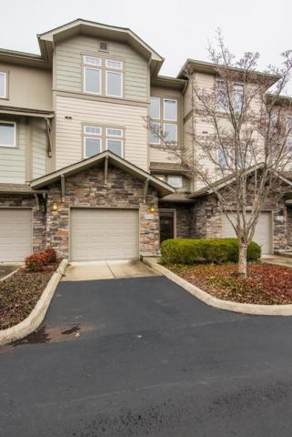 320 Old Hickory Blvd Apt 1008, Nashville, TN 37221 (MLS #2003798) :: FYKES Realty Group