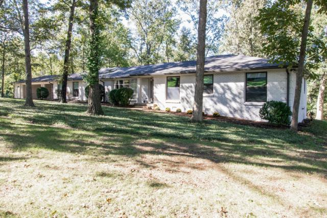 6354 Torrington Rd, Nashville, TN 37205 (MLS #2003854) :: Armstrong Real Estate