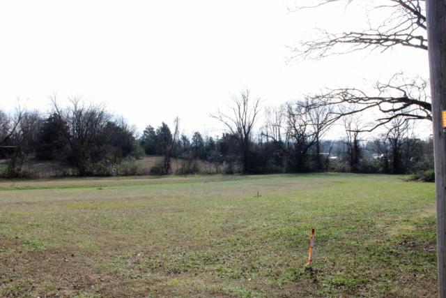 0 Deason Road, Dickson, TN 37055 (MLS #2003863) :: Oak Street Group