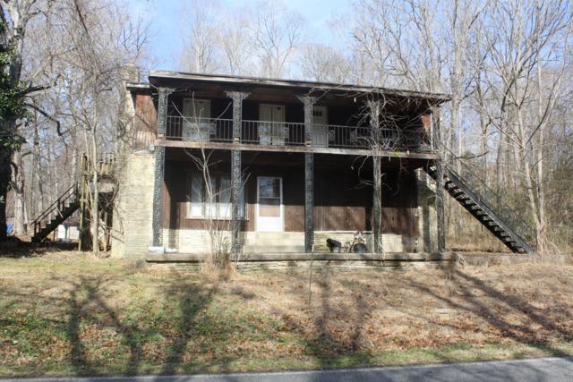 751 Mcadoo Creek Rd, Clarksville, TN 37043 (MLS #2003926) :: Berkshire Hathaway HomeServices Woodmont Realty
