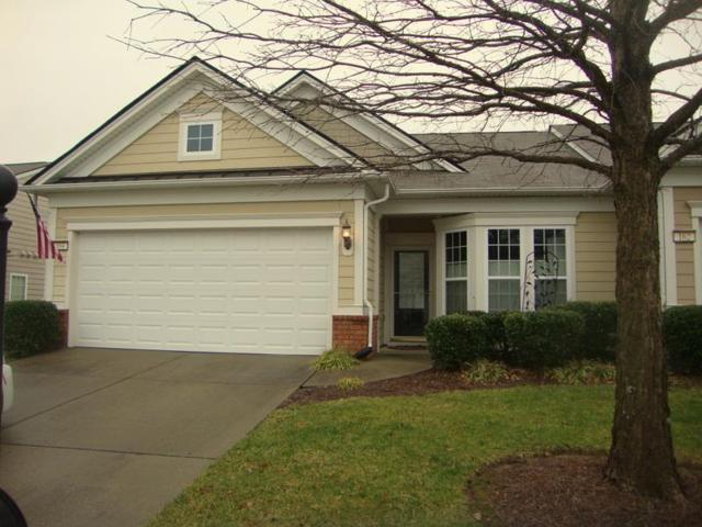164 Old Towne Dr, Mount Juliet, TN 37122 (MLS #2004008) :: Nashville on the Move