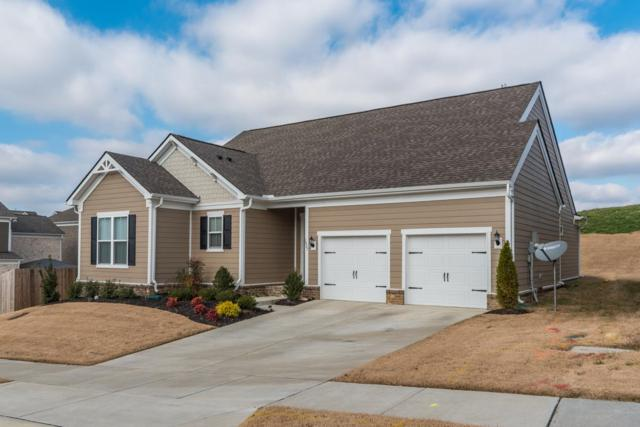 1807 Lanceford Ct, Franklin, TN 37067 (MLS #2004012) :: Exit Realty Music City