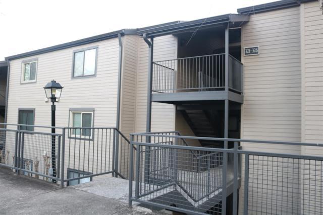 322 Summit Ridge Cir, Nashville, TN 37215 (MLS #2004020) :: Nashville on the Move