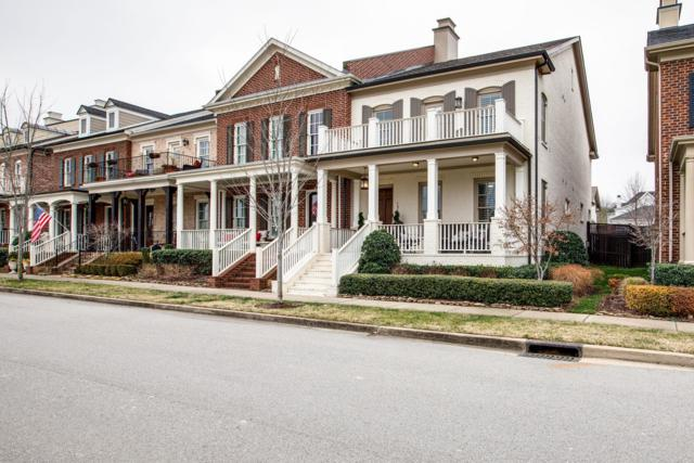 1367 Eliot Road, Franklin, TN 37064 (MLS #2004058) :: Exit Realty Music City