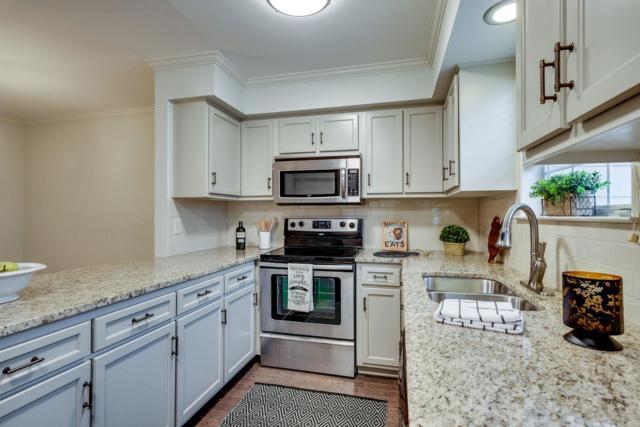 2817 Hazelwood Dr, Nashville, TN 37212 (MLS #2004059) :: Berkshire Hathaway HomeServices Woodmont Realty
