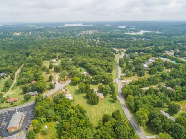 1491 Nonaville Rd, Mount Juliet, TN 37122 (MLS #2004090) :: Armstrong Real Estate
