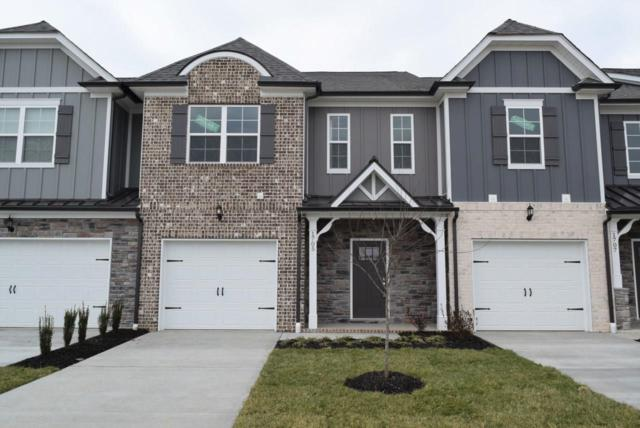 1705 Lone Jack Lane, Murfreesboro, TN 37129 (MLS #2004109) :: Maples Realty and Auction Co.
