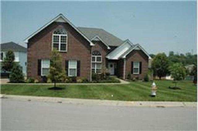 2300 Harborwood Pt, Nashville, TN 37214 (MLS #2004115) :: Maples Realty and Auction Co.