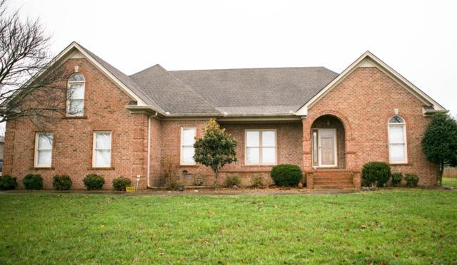 7455 Pinson Ln, White House, TN 37188 (MLS #2004123) :: Hannah Price Team