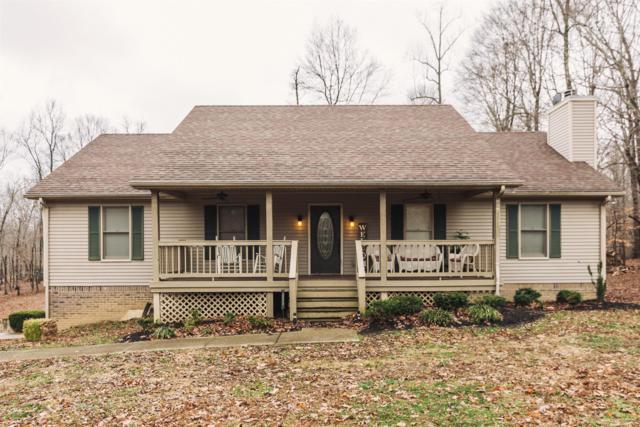 755 Keytown Rd, Portland, TN 37148 (MLS #2004142) :: Oak Street Group