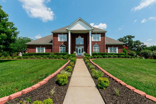 327 N Central Ave, Watertown, TN 37184 (MLS #2004177) :: Nashville on the Move
