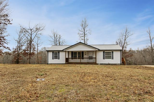 282 Country Ln, Dover, TN 37058 (MLS #2004263) :: Clarksville Real Estate Inc