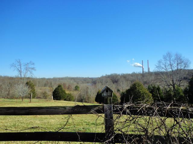 211 Scotts Chapel Rd, Cumberland City, TN 37050 (MLS #2004291) :: Clarksville Real Estate Inc