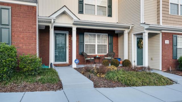 1921 Shaylin Loop, Antioch, TN 37013 (MLS #2004315) :: RE/MAX Choice Properties