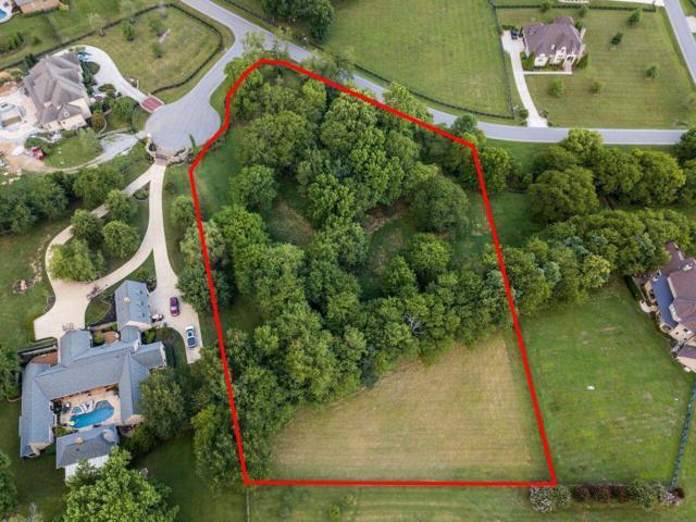 7500 Redtail Hawk Ct, Arrington, TN 37014 (MLS #2004341) :: RE/MAX Homes And Estates
