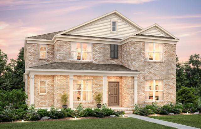 119 Wynfield Blvd Lot 31, Mount Juliet, TN 37122 (MLS #2004365) :: REMAX Elite