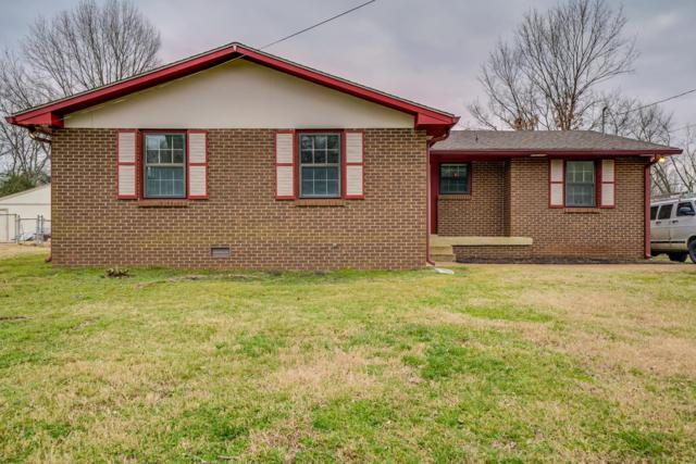 3269 Niagara Dr, Nashville, TN 37214 (MLS #2004384) :: Nashville on the Move