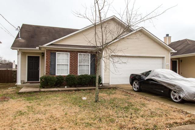 5148 Sunsail Dr, Antioch, TN 37013 (MLS #2004415) :: RE/MAX Choice Properties