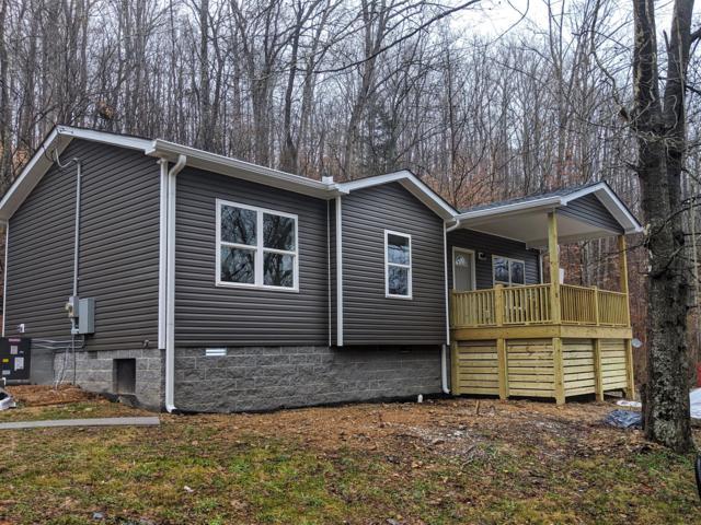 3299 Trace Creek Rd, White Bluff, TN 37187 (MLS #2004444) :: Fridrich & Clark Realty, LLC
