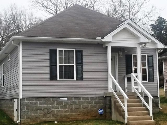 830 Brooks Ave, Madison, TN 37115 (MLS #2004455) :: Fridrich & Clark Realty, LLC